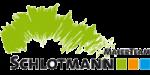Malerteam Schlotmann Logo